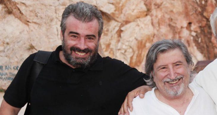 Διάσημοι που έχασαν τα παιδιά τους: Θλιβερές ιστορίες που δεν γνωρίζαμε