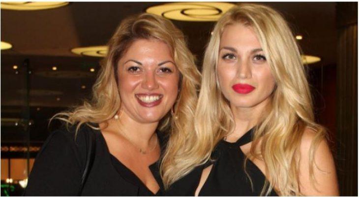 Διάσημες γυναίκες κολλητές: 3 μεγάλες φιλίες που χάλασαν