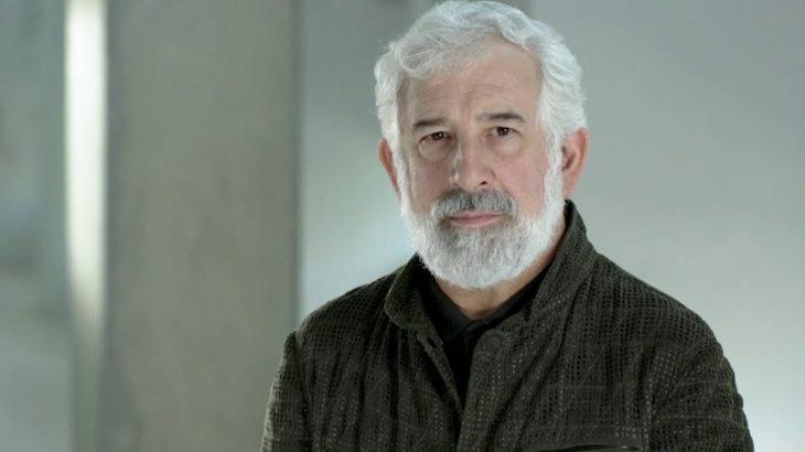 Πέτρος Φιλιππίδης: Κρίθηκε προφυλακιστέος ο ηθοποιός