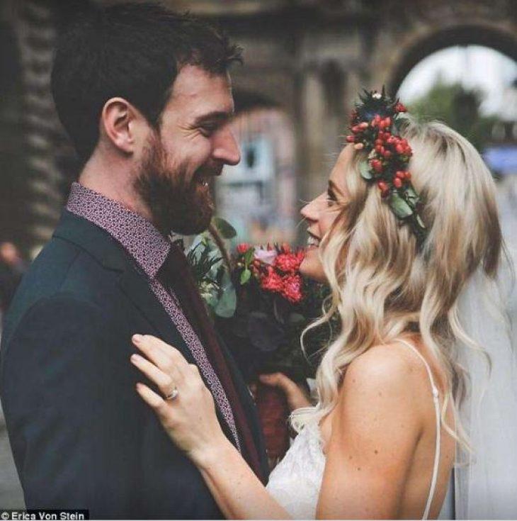 Ονειρικός γάμος: Με 1.140 ευρώ για ολόκληρο τον γάμο