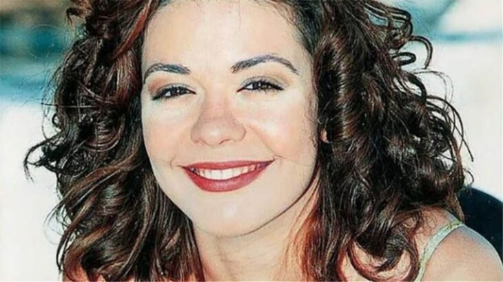 Ελληνίδες που έφυγαν από τη ζωή: 6 αγαπημένες ηθοποιοί που τις νίκησε ο θάνατος