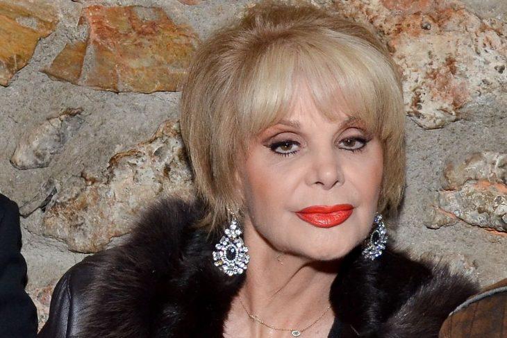 Μαρία Ιωαννίδου: «To θέατρο χάνει έναν μεγάλο ηθοποιό. Χάνουμε τον πιο σημαντικό ηθοποιό της γενιάς του»