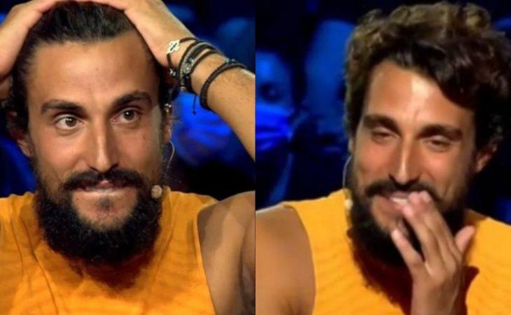 Σάκης Κατσούλης: Η στιγμή που αποκαλύπτει κατά λάθος ότι στο Survivor έπιναν καφέ