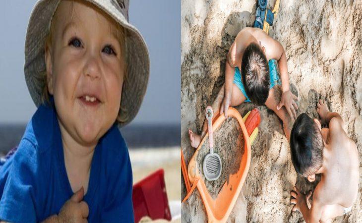 Περιστατικά στην παραλία: Κείμενο για όσους γκρινιάζουν στις παραλίες