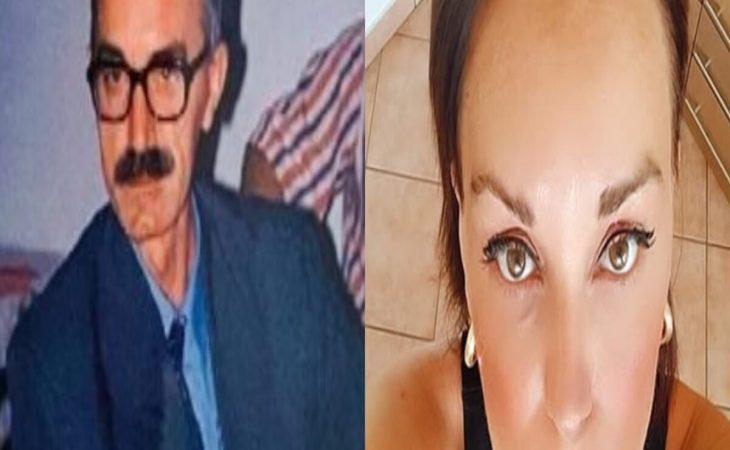 Καρδίτσα: Έφυγε από τη ζωή και ο πατέρας της άτυχης Μυρτούς
