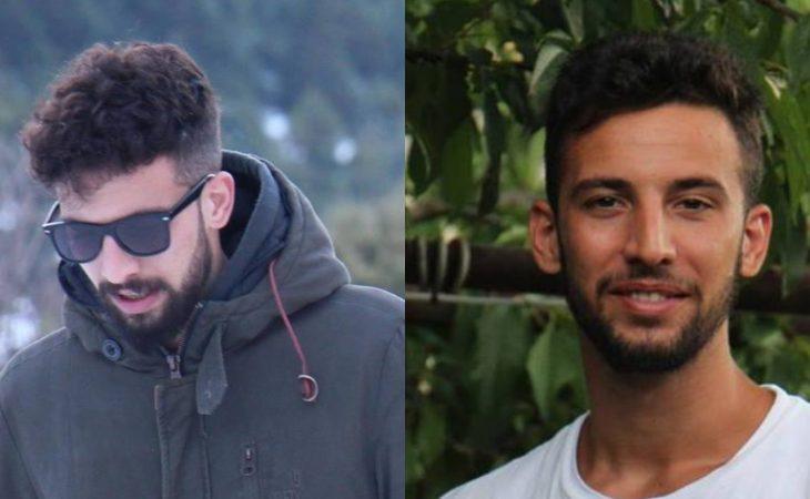 Δημήτρης Βέργος: Σοκ προκαλεί η εξομολόγηση του 30χρονου δολοφόνου