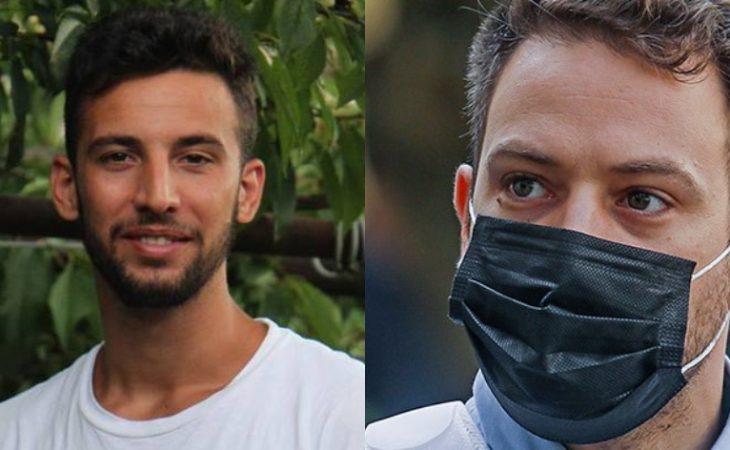 Δημήτρης Βέργος: Ένας άλλος Μπάμπης Αναγνωστόπουλος - Πως τον καίει το κινητό της Γαρυφαλλιάς