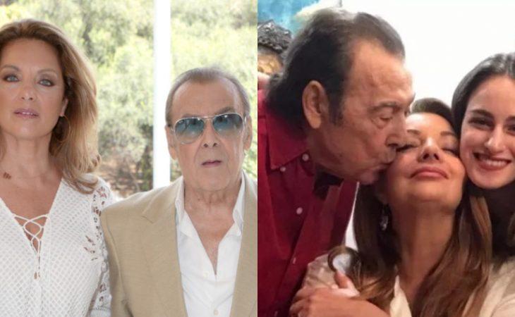 Τόλης Βοσκόπουλος: Έπαθε ανακοπή τη μέρα που περίμενε να πάρει εξιτήριο – Την Τετάρτη η κηδεία του δημοσία δαπάνη