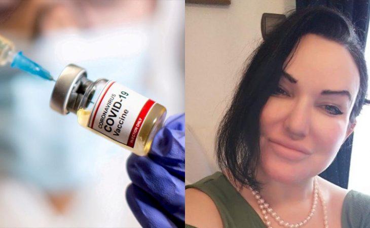 Λάρισα: Πρόστιμο 3.000 ευρώ σε γυναικολόγο που έκανε αναρτήσεις κατά του εμβολιασμού
