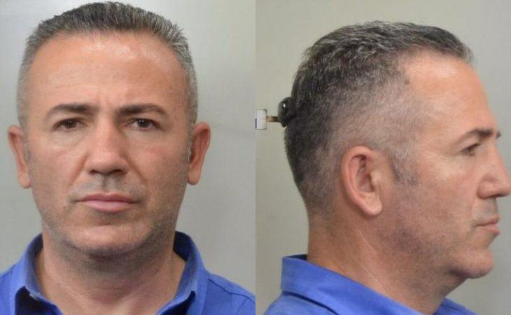 47χρονος βιαστής: Βίασε κοπέλες 17 και 18 ετών, μέσα σε ινστιτούτο μασάζ