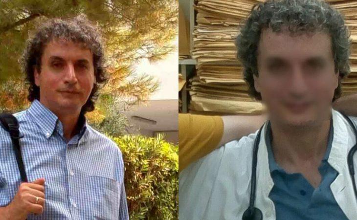 Ασκληπιείο Βούλας: Ο 50χρονος γιατρός και οι εμβολιασμοί «μαϊμού»