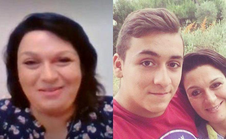 Σπυριδούλα Μωραϊτάκη: Mαχήτρια 44χρονη εργαζόμενη μητέρα πέτυχε στις Πανελλήνιες και έκανε το όνειρο πραγματικότητα