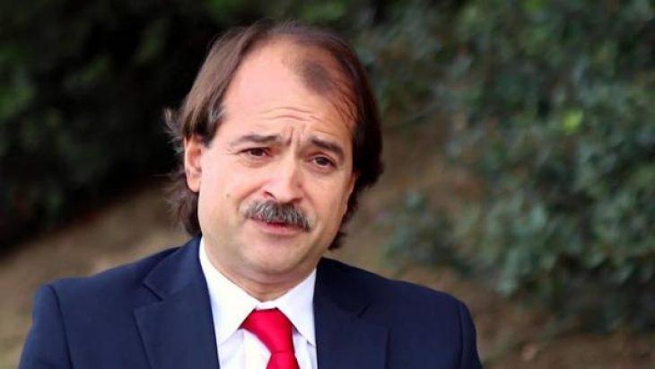 Ιωαννίδης: «Έχουμε φτάσει στο άκρο της γελοιότητας»