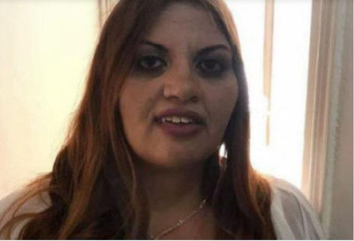 42χρονη μητέρα: Νεκρή από θρομβοεμβολικό επεισόδιο