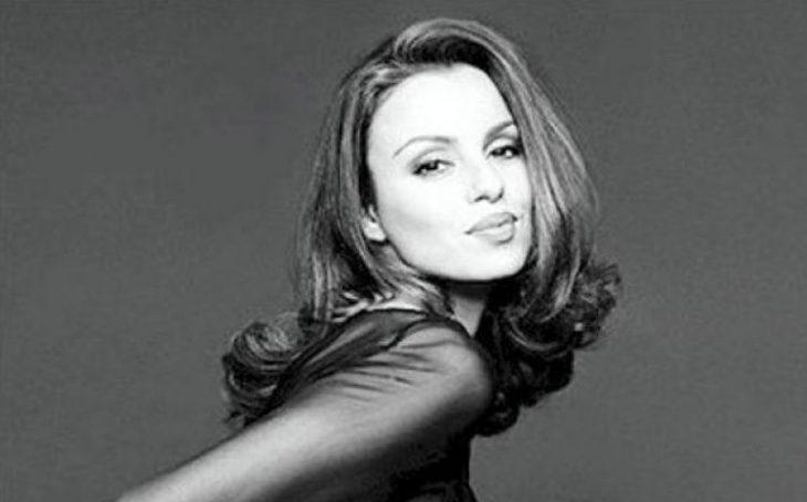 Σαν το καλό κρασί: 8 διάσημες Ελληνίδες μοντέλα που μεγάλωσαν αλλά παραμένουν το ίδιο πανέμορφες