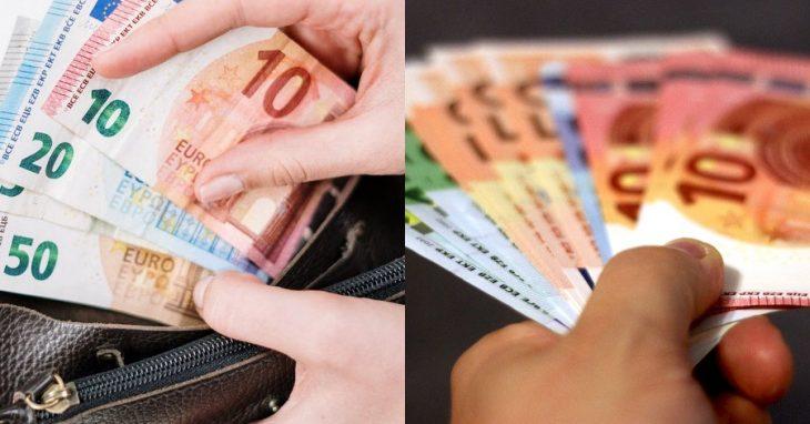 Πρόγραμμα οικονομίας: Αναλυτικά πως θα μαζέψεις 900 ευρώ στην άκρη