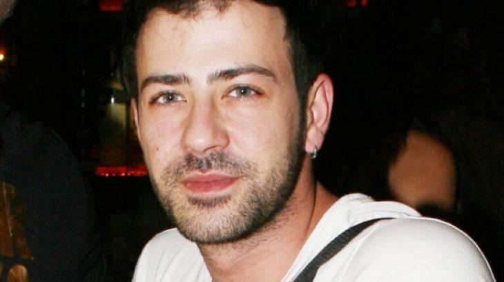 Πέτρος Μπουσουλόπουλος: Αποκαλύπτει την αλήθεια για το περιστατικό με τον Φιλιππίδη