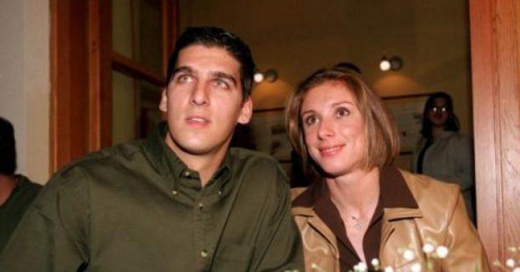 """Το αποτέλεσμα τους """"πάγωσε"""": 6 διάσημοι Έλληνες που έκανα τεστ DNA και έμαθαν την αλήθεια"""