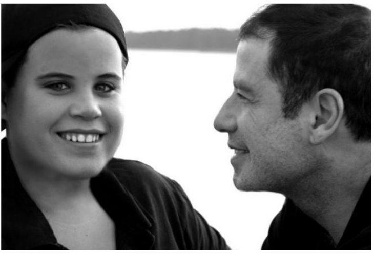 Διάσημοι γονείς με ανάπηρα παιδιά: 13 Έλληνες διάσημοι