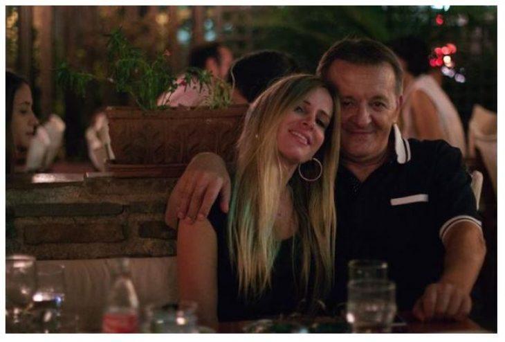 Αξιοθαύμαστοι άνθρωποι: 13 Έλληνες διάσημοι που φροντίζουν παιδιά με αναπηρία