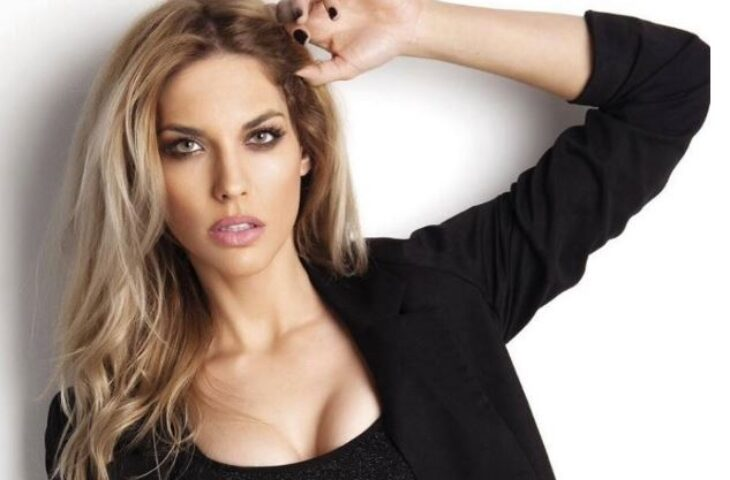 Διάσημες Ελληνίδες με πλαστική: Μίλησαν ανοιχτά για την εμπερία τους