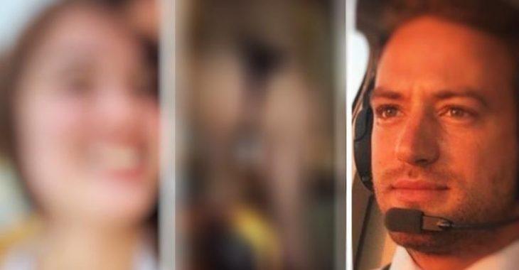 Μπάμπης Αναγνωστόπουλος: Λεπτομέρειες για την ζωή του έρχονται στο φως