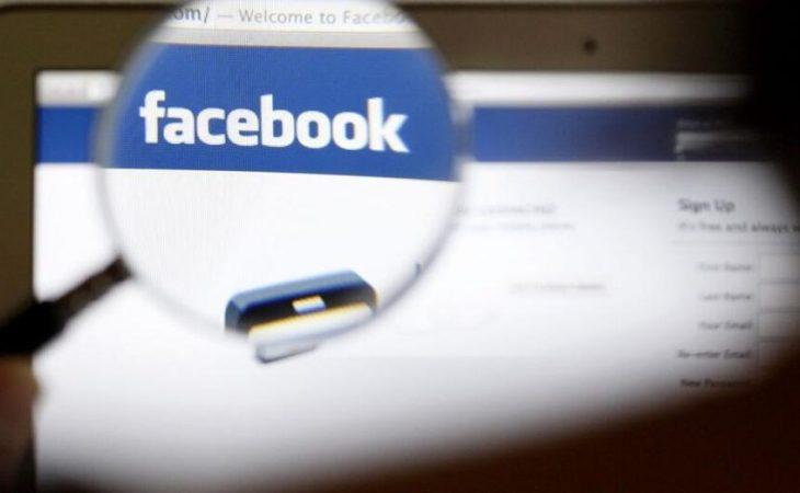 Μαγαζιά χωρίς μπόλι: Χαμός στο Facebook με την ομάδα