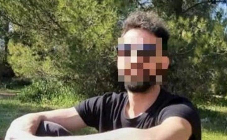 Φολέγανδρος: Ομολόγησε ο 30χρονος τη δολοφονία της 26χρονης Γαρυφαλλιάς - Όσα είπε στους αστυνομικούς