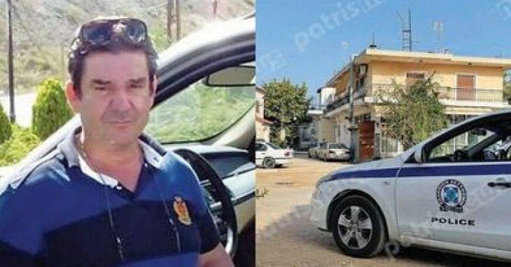 Δολοφονία ταξιτζή: Είχε δημοσιεύσει φωτογραφία με βαλίτσα με χαρτονομίσματα