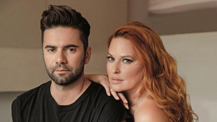 Διαζύγια διάσημων Ελλήνων: Χωρισμοί που άφησαν εποχή
