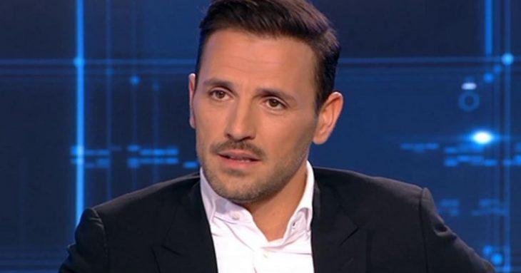 Νίκος Βέρτης: Του δέσμευσαν ακίνητα, αυτοκίνητα και εταιρείες