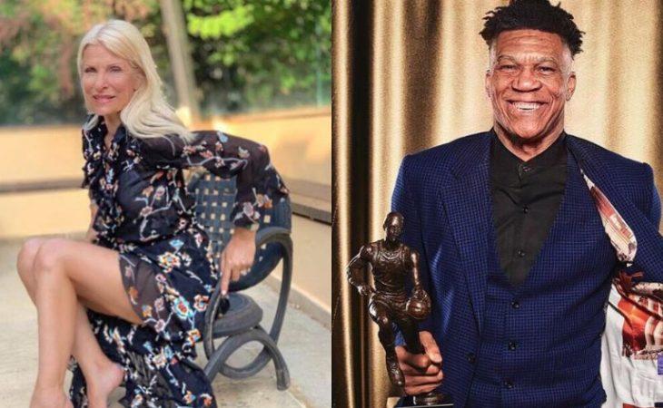 Διάσημοι Έλληνες γερασμένοι: Έτσι θα είναι 10 αγαπημένοι διάσημοι όταν γεράσουν