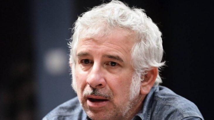 Πέτρος Φιλιππίδης: Ξεκίνησε η αντεπίθεση του ηθοποιού