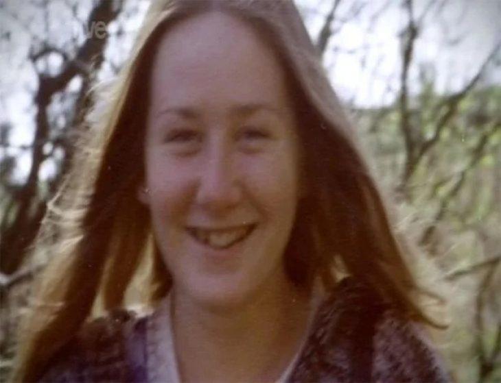 Αληθινή Ιστορία: Η κοπέλα που έμεινε 7 χρόνια αιχμάλωτη σε κουτί
