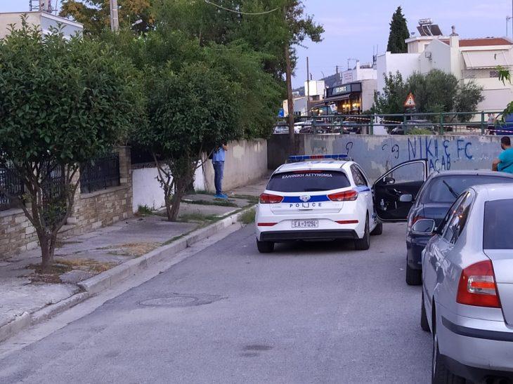 Βόλος: Σκότωσαν 47χρονο με σφυριές στο κεφάλι