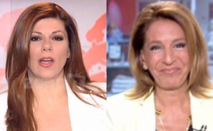 Γκάφες στην ελληνική τηλεόραση: 10 στιγμές που έγραψαν ιστορία