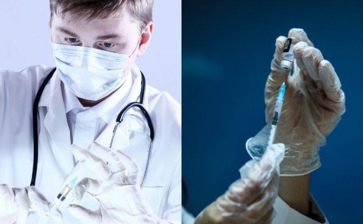 Αντικαρκινικό εμβόλιο: Πλησιάζει ένα «αύριο» χωρίς καρκίνο