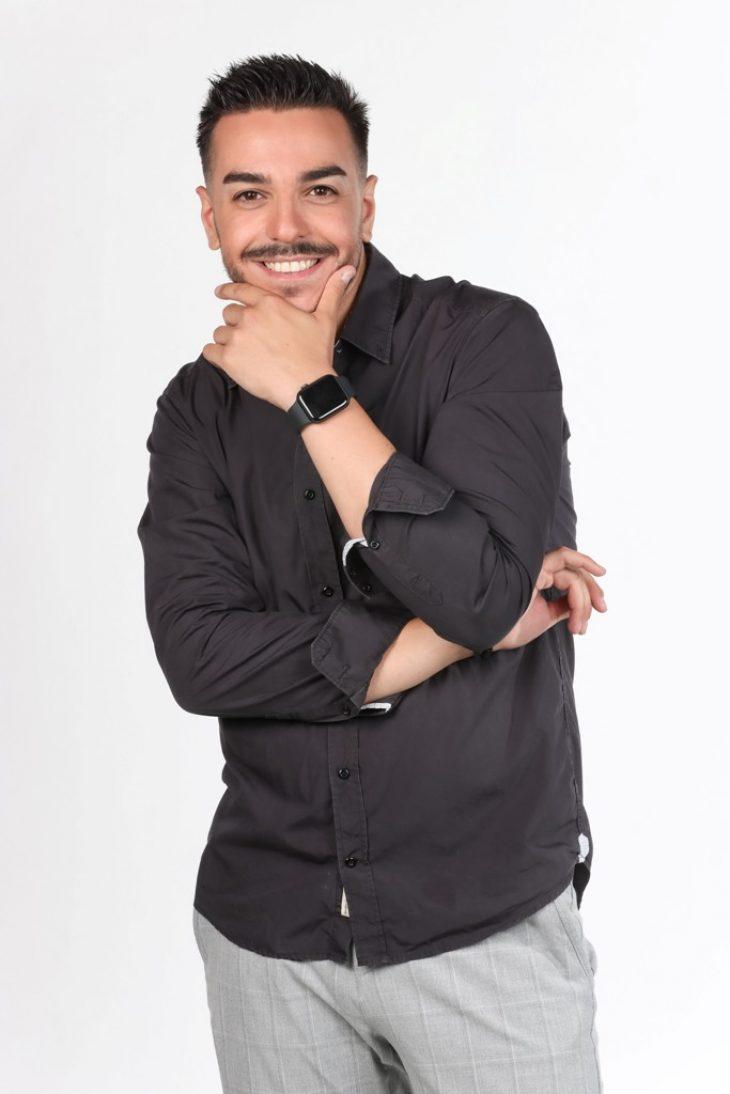Big Brother: Σήμερα η πρεμιέρα στο ΣΚΑΙ