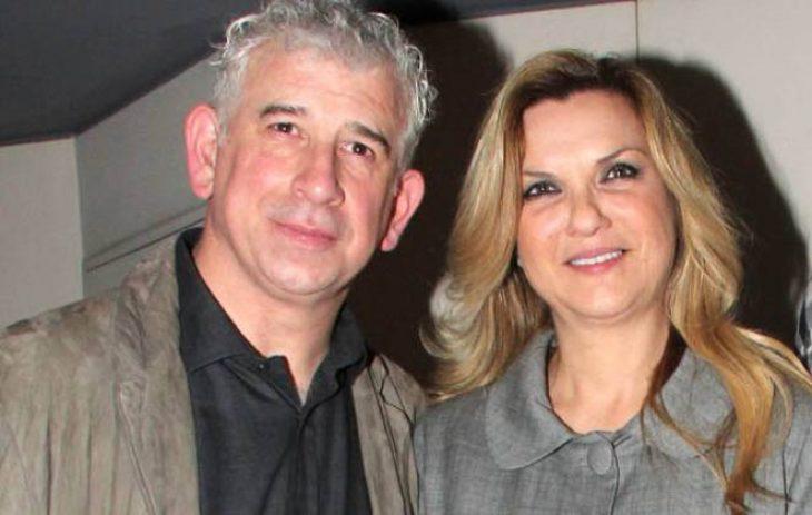 Πέτρος Φιλιππίδης: Παίζει το τελευταίο χαρτί για την αποφυλάκιση του