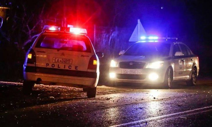 Κρήτη: Ντόπιοι ξυλοκόπησαν Πακιστανούς