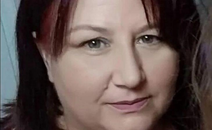 Θρήνος για την 48χρονη Αναστασία: Έφυγε από τη ζωή η μητέρα δυο κοριτσιών