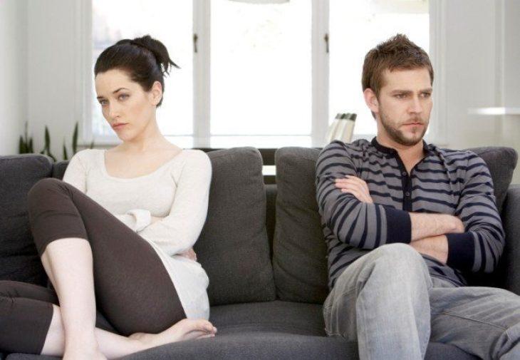 Θάνος Ασκητής: Τα 12 πράγματα που σκοτώνουν μία σχέση και τα κάνουμε οι περισσότεροι