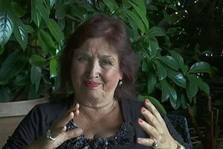11 δημοφιλείς παίκτες ελληνικών ριάλιτι: Τι κάνουν σήμερα, γιατί εξαφανίστηκαν και η άσχημη κατάληξη