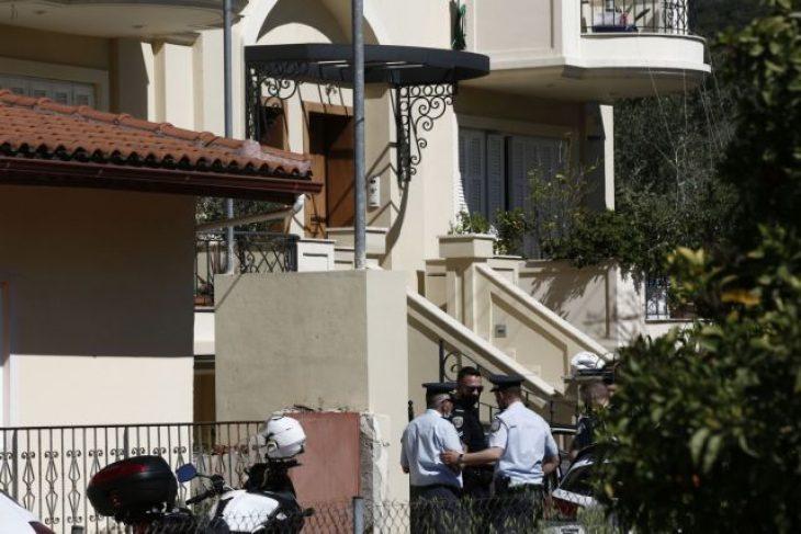 «Δύσκολα κοιμάμαι πια τα βράδια»: Ο άνθρωπος που νοίκιασε το σπίτι δεν είχε ιδέα για το φόνο της Καρολάιν