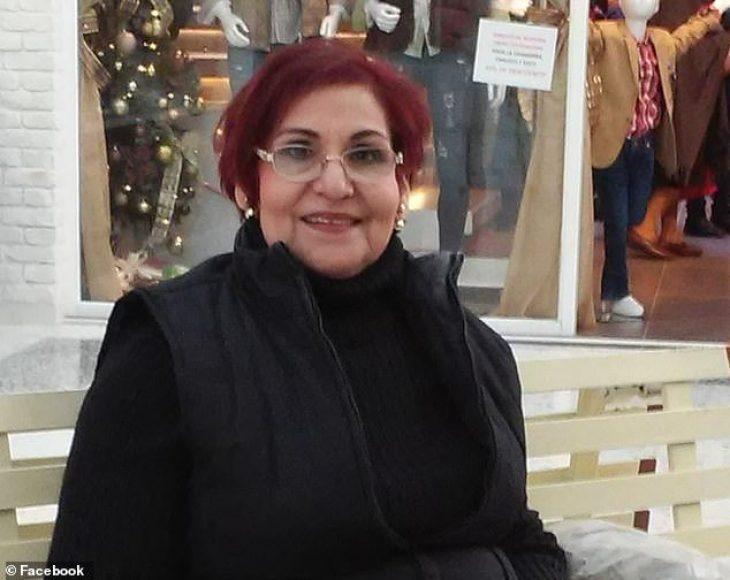 Το τραγικό τέλος της μητέρας που κυνήγησε τους απαγωγείς και δολοφόνους της κόρη της