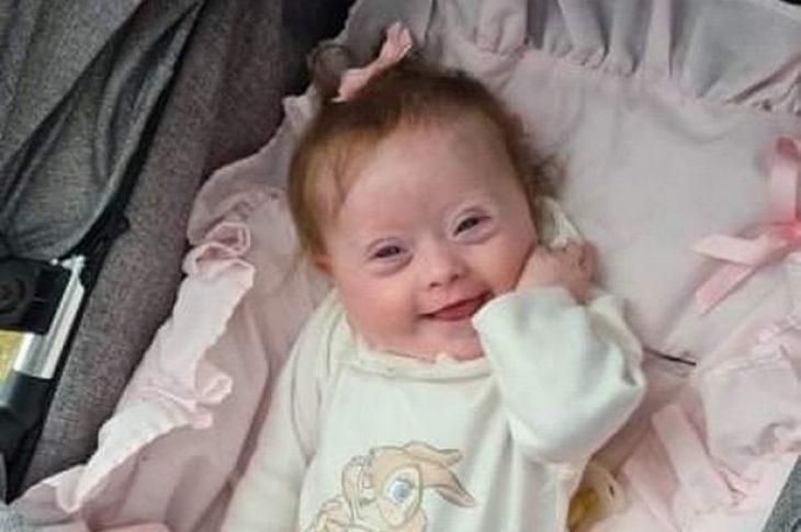 Νεογέννητο: Κατάφερε να ζήσει έπειτα από 25 ώρες στην εντατική