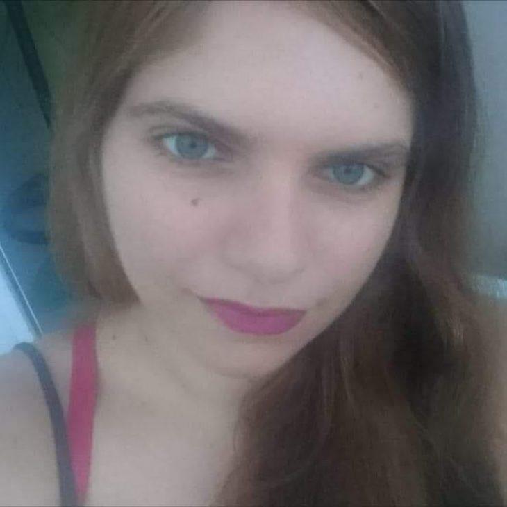 Αδικοχαμένη Χριστίνα: Έπασχε από σπάνιο λέμφωμα