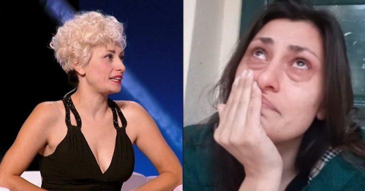 Σοφία Αλεξανιάν: Το ξέσπασμα της παίκτριας του Big Brother 2 στην Τατιάνα Στεφανίδου