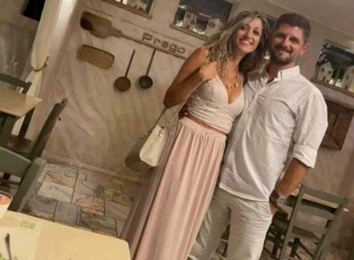 «Δεν είστε όλες οι γυναίκες θύματα»: Ξεσπά ο θείος του 40χρονου δολοφόνου της Ντόρας