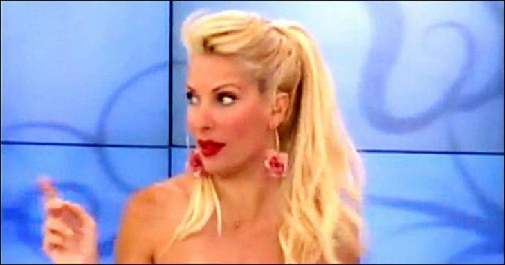 Ελληνική τηλεόραση: Οι επικές γκάφες που άφησαν εποχή